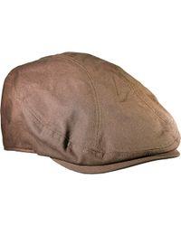 La Sportiva - Jackson Hat - Lyst