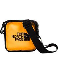 The North Face Explore Bardu Ii Purse - Multicolor