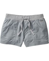 Smartwool - Sweetwater Ranch Short - Lyst