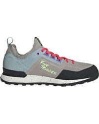 Five Ten Fivetennie Approach Shoe - Gray