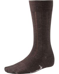 Smartwool - City Slicker Sock - Lyst