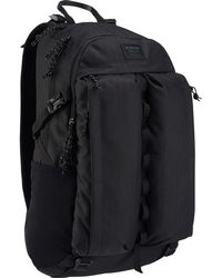 Burton - Bravo 22l Backpack - Lyst