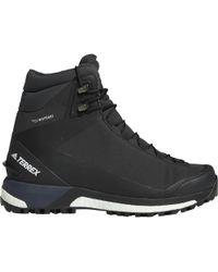 803b8665a069 adidas Originals - Terrex Tracefinder Ch Cp Boot - Lyst