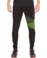 La Sportiva Radial Pant - Green