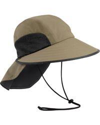 Sunday Afternoons Sport Hat - Black