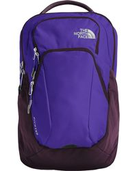 The North Face - Pivoter 29l Backpack - Lyst