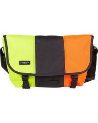 Timbuk2 Classic Messenger Bag - None - Multicolor
