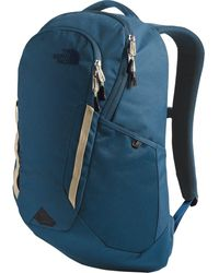 The North Face Vault 26.5l Backpack - Blue