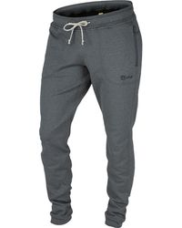 ROJK Superwear - Chillout Pant - Lyst