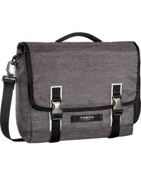 Timbuk2 Closer Laptop Case - Black