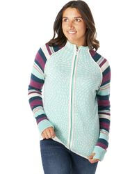 classic style presenting buy best Bogner Synthetic Fire + Ice Ski Alexia Base Layer Top in ...