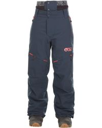Picture Organic | Naikoon Ski Pant | Lyst