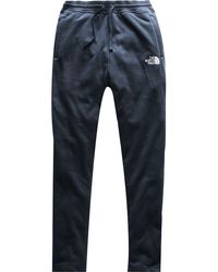 The North Face - New Public Sweat Pant - Lyst