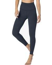 Beyond Yoga - Take Me Higher Long Legging - Lyst