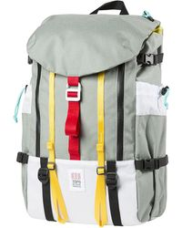 Topo Designs - Mountain 21l Backpack - Lyst