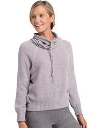 Prana - Auberon Sweater - Lyst