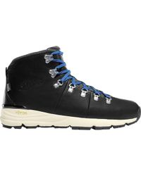 Danner - Mountain 600 Hiking Boot - Lyst