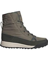 adidas Originals Cw Choleah Padded Cp Boot - Multicolor