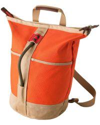 Mountain Khakis - Utility Bag - Lyst