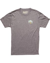 Howler Brothers - Dark & Stormy T-shirt - Lyst
