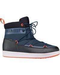 Tecnica - Neil Moon Boot - Lyst