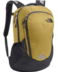 The North Face - Vault 28l Backpack - Lyst