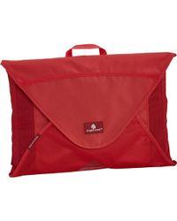 Eagle Creek Pack-it Original Garment Folders - Red
