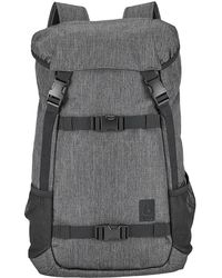 Nixon - Landlock Se Ii 33l Backpack - Lyst