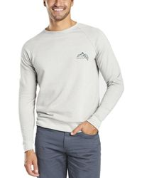 United By Blue - Adventure Mobile Pullover Sweatshirt - Lyst