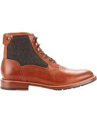 Ariat - Fairfax Boot - Lyst