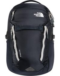 The North Face Surge 31l Backpack - Multicolor