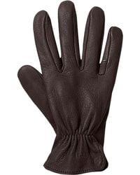 Filson - Original Deer Glove - Lyst