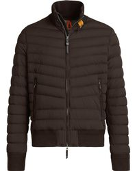Parajumpers - Basil Down Jacket - Lyst