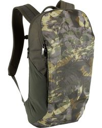 The North Face - Kabyte 20l Backpack - Lyst
