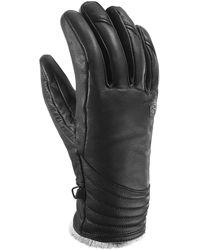 Yves Salomon - Native Glove - Lyst