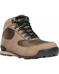 Danner - Jag Hiking Boot - Lyst