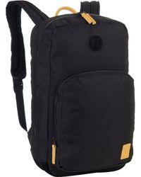 Nixon - Range Ii 18l Backpack - Lyst