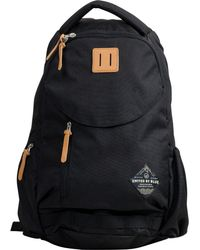 United By Blue - Rift 25l Backpack - Lyst