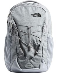 The North Face Jester 29l Backpack - Gray