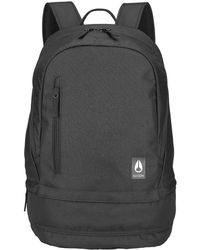 Nixon - Traps 30l Backpack - Lyst