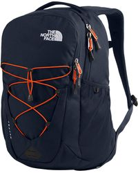 The North Face Jester 29l Backpack - Blue