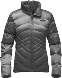 a80bb7ffe160 Lyst - The North Face Morialta Jacket in Green