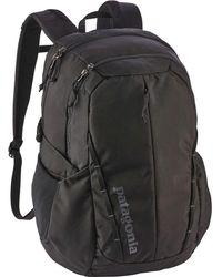 Patagonia Refugio 26l Backpack - Black