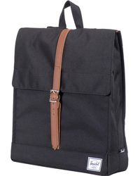 Herschel Supply Co. - City Mid-volume 14l Backpack - Lyst