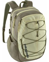 Patagonia Chacabuco 28l Backpack - Green