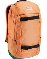Burton Kilo 2.0 27l Backpack - Multicolor