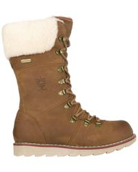 Royal Canadian - Louise Boot - Lyst