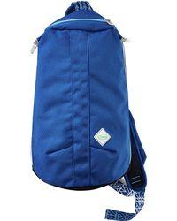 Chaco Radlands Sling Pack - Blue