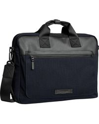 Timbuk2 Duo Pack - Black