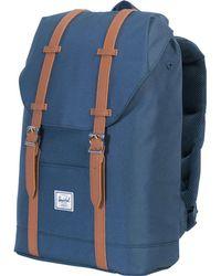 Herschel Supply Co. - Retreat Mid-volume 14l Backpack - Lyst
